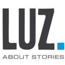 LUZaboutstories supports the project MONIA