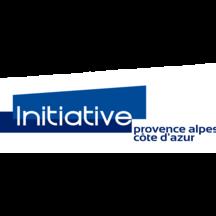 INITIATIVE PACA soutient le projet Epicerie Boomerang : la 1ère épicerie sans emballage jetable dans les Alpes-Maritimes.