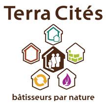 Terra Cités