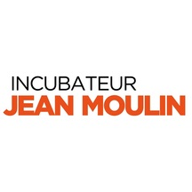 Incubateur Jean Moulin supports the project EATTIZ