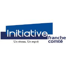 Initiative Franche-Comté  ondersteunt het project: Gloria : cantine saine et gourmande à Besançon
