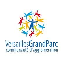 Communauté d'agglomération de Versailles Grand Parc soutient le projet Participez à l'envol de passionnés vers leur profession !