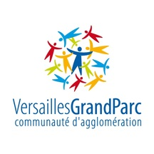 Normal_logo_vgp-1457961145