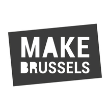Make.Brussels supports the project The Judgy Vegan, café & bar végane à Bruxelles