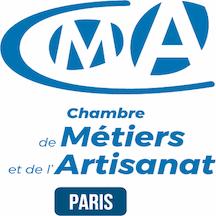 Chambre de métiers et de l'artisanat de Paris