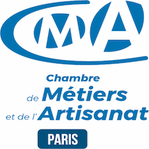 Chambre de métiers et de l'artisanat de Paris supports the project La Laiterie de Paris