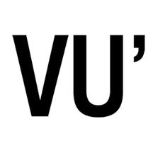 VU' soutient le projet Les chemins égarés