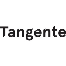 Tangente supports the project Les Strange strangers