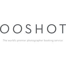 Ooshot soutient le projet ImmoRefugee - The agency