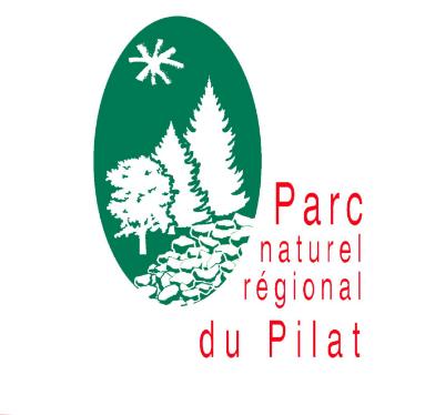 parc-naturel-regional-du-pilat