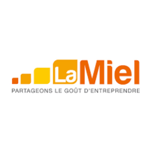 LA MIEL - partageons le goût d'entreprendre supports the project Composez votre 1er morceau ! (Atelier Créatif)