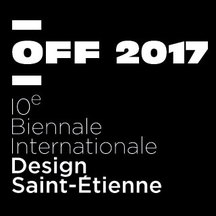 Le OFF 2017 - Biennale Internationale Design Saint-Etienne soutient le projet AFTERWORK