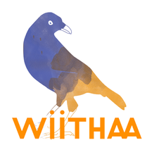 "Wiithaa supports the project Catalogue ""20 objets à réaliser en design libre"""