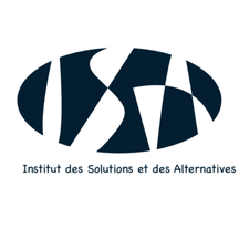 Institut des Solutions et des Alternatives supports the project Restaurons la Terre - plantons des arbres en Belgique et au Burkina