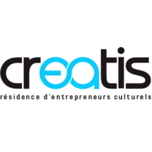 Normal logo creatis carre  1475595023