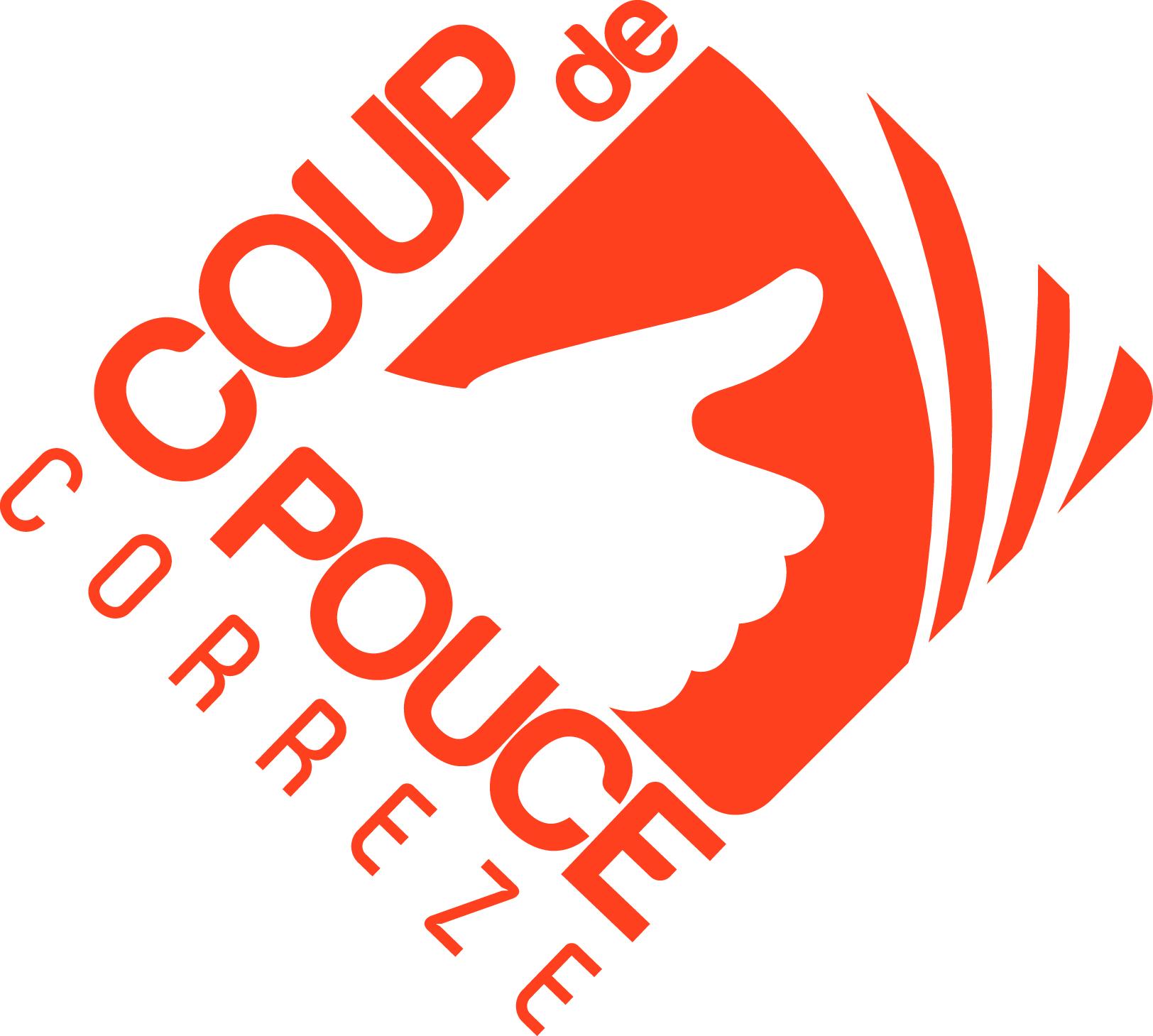 Conseil Départemental Corrèze