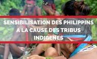 Widget_sensibilisation_des_jeunes_philippins___la_cause_des_tribus_indig_nes-1516743230-1521617846