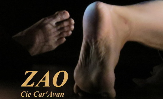 Large_pieds___essayer