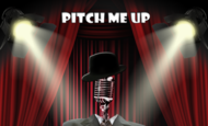 Widget_affiche_pitch_me_up__2_-1515506918