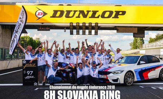Large_slovakia_ring-1513169294