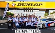 Widget_slovakia_ring-1513169294