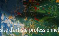 Widget_site_artiste_bonne-1515403522