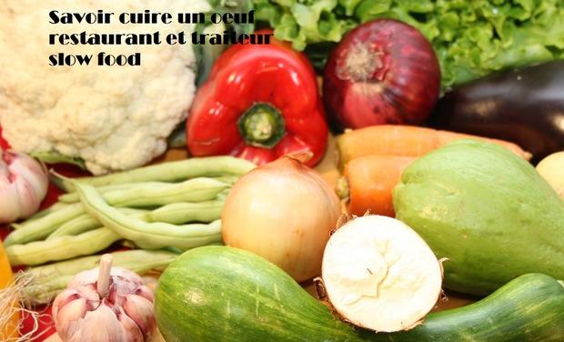 Large_vegetables-1968013_1920-1518190483