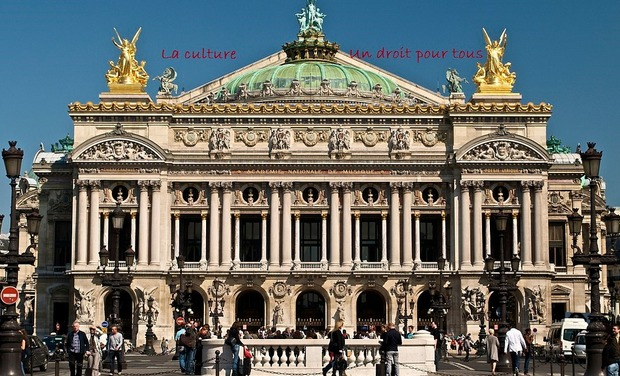 Large_1200px-paris_opera_full_frontal_architecture__may_2009-1513330112