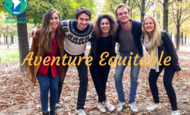 Widget_aventure_equitabl-1515689544-1515772128