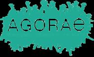 Widget_logo_agora_-1515506606
