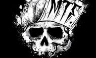 Widget_mtf_logo-1515921548
