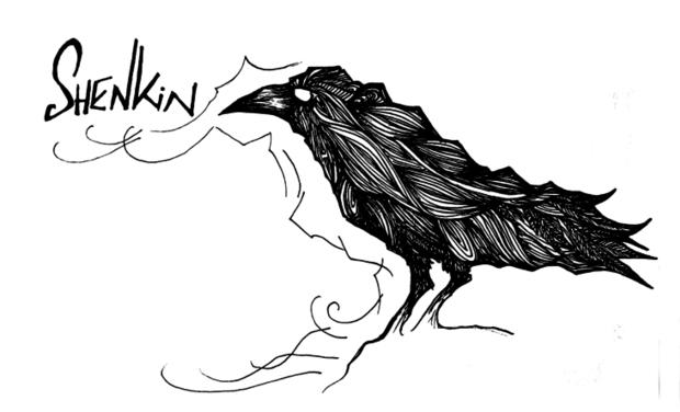Large_shenkin_corbeau_2