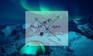 Widget_stephanie__polar_1400_expedition_photofiltre-1513760484