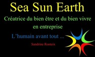 Widget_logo_sea_sun_earth.-1513876134