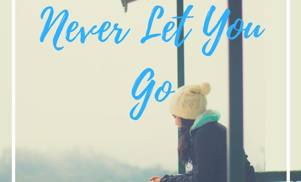 Large_never_let_you_go-1521802653