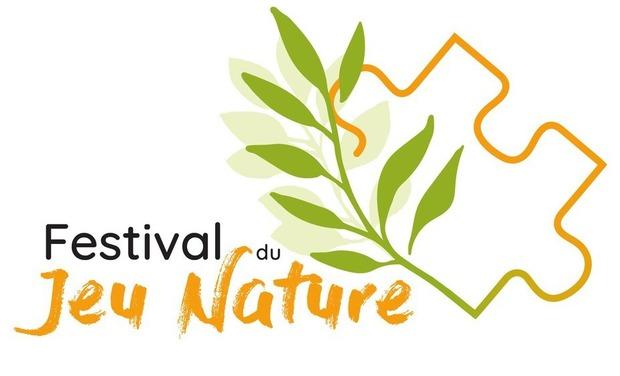 Visuel du projet Festival du Jeu Nature