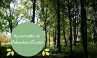 Widget_revalorisation_de_l_arboretum_d_erstein-1519492831