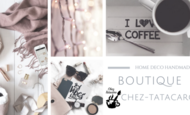 Widget_boutique-1513849087