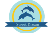 Widget_sweet_dream-1513979585