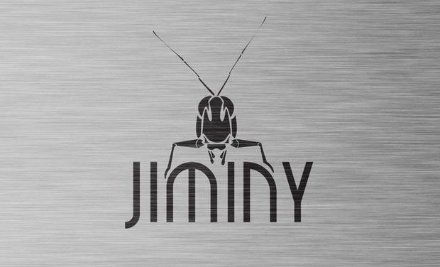 Large_logo_jiminy_v1