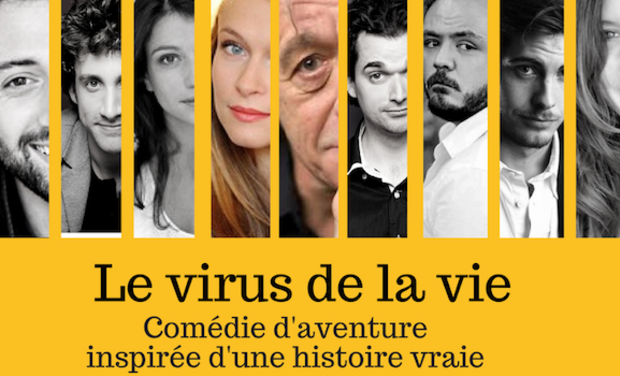 Large_le_virus_de_la_vie-1515848250