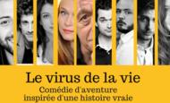 Widget_le_virus_de_la_vie-1515848250