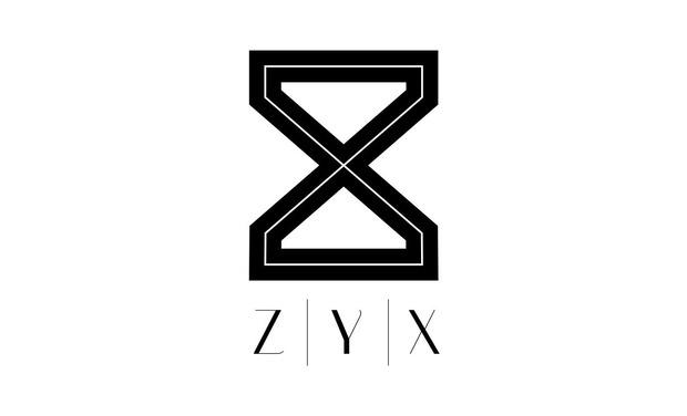 Large_zyx_logo_1_-1514544806