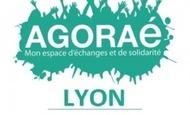 Widget_agora__lyon-1515679172-1516284009