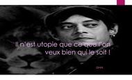 Widget_il_n_est_utopie_2_que_ce_que_l_on_veux-1516007697
