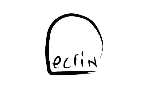 Large_logo_avec_marges-1516570015