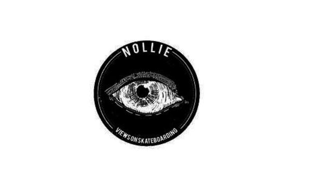 Large_logo_nollie