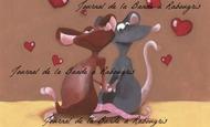 Widget_rats-amour__h_-1519324586