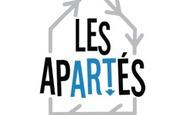 Widget_logo-bleu-petit-1518463362-1521282422