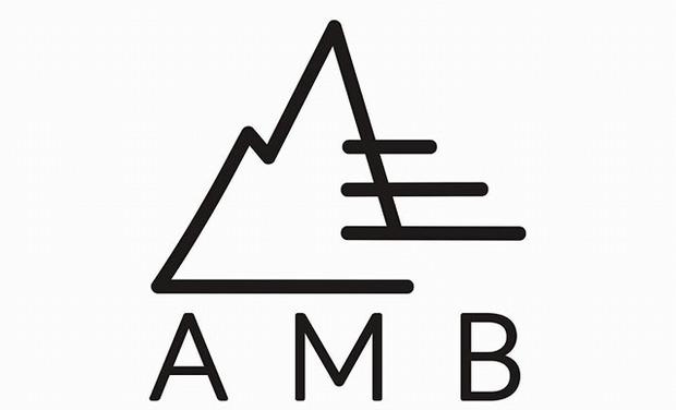 Large_logo_amb-1516884837